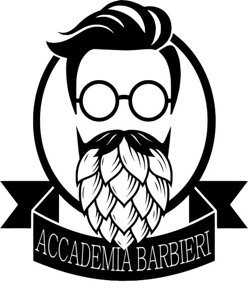 Accademia Barbieri